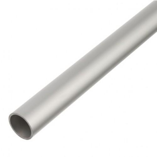 aluminium buis